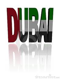 Migrate to Dubai